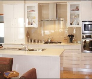 kitchen_5b